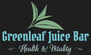Greenleaf Juice Bar